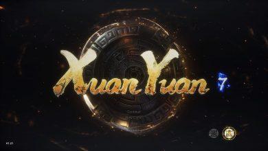 Foto de Análise: Xuan-Yuan 7 é um belo jogo