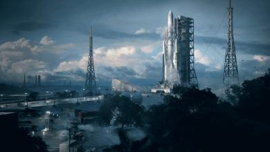 Foto de Preview: Beta de Battlefield 2042 agradar jogadores saudosos com novidades recentes da franquia