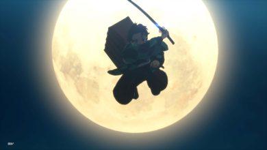 Foto de Análise: Demon Slayer – Kimetsu no Yaiba – The Hinokami Chronicles é emocionante