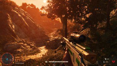 Foto de Far Cry 6 já está disponível