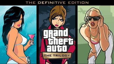Foto de GTA receberá trilogia remasterizada nos PC e consoles!