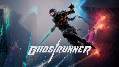 Foto de Análise: Ghostrunner no PS5 pode impressionar jogadores