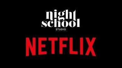 Foto de Netflix adquire estudio de Oxenfree, Night School Studio