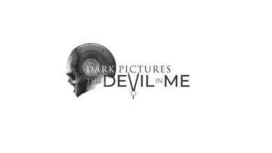 Foto de The Dark Pictures Anthology: The Devil in Me é anunciado
