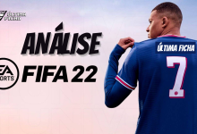Foto de Análise: depois de anos e anos, FIFA 22 traz evolução clara