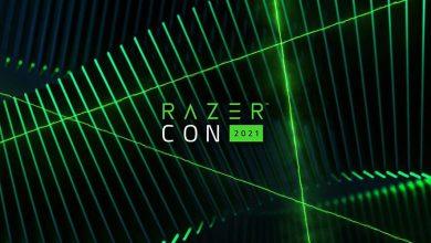 Foto de Razer promove segunda edição do RazerCon