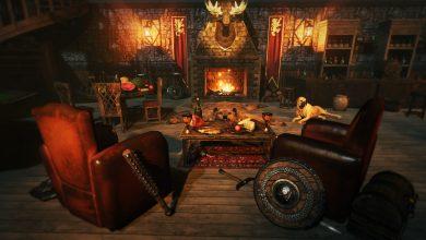 Foto de Fantastic Art Studios chega ao mercado trazendo inovação para os fãs de RPG