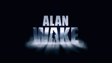 Foto de Análise: Alan Wake Remastered