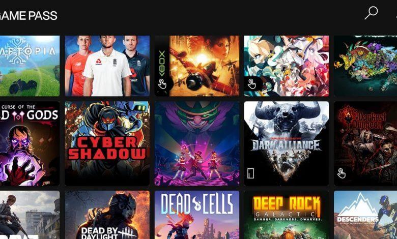 xcloud-os-melhores-jogos-do-streaming-de-games-da-xbox-internet-lenta-boa-ruim