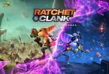 Foto de Ratchet and Clank: Em Uma Outra Dimensão: As melhores dicas (Guia)